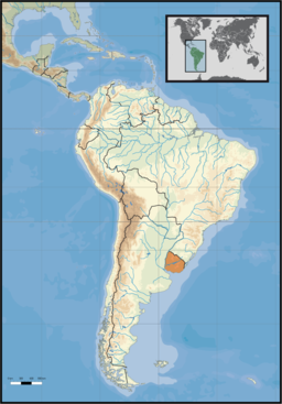 South_America_location_URU (1)