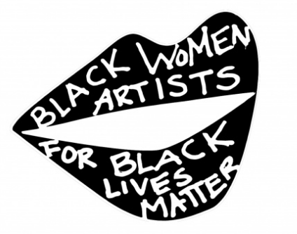 BWA for BLM